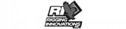 rigging_innovation