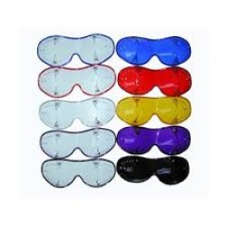 miniflex googles